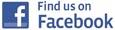 AsianMartialArtsFacebook