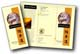 Custom Brochures/Flyers Design