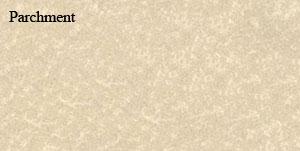 Parchment-Certificate-Paper
