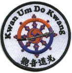 3.5 inches patch